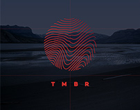 TMBR, Musical territory