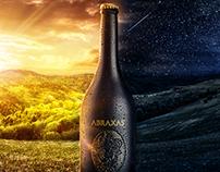 Abraxas Beer-2017