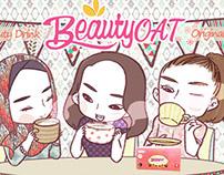 Beautyoat