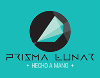 Prisma Lunar