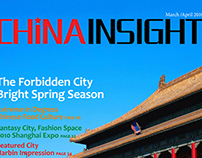 China InSight Magazine