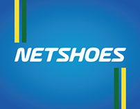 Posts Netshoes Brasil x Argentina - China 2014