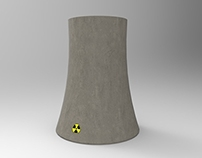 Nuclear Trashcan