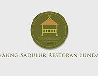 Saung Sadulur Sundanese Restaurant