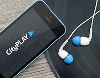 CityPlay Music