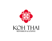 Koh Thai ( Suggestion Identity )
