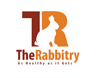 TheRabbitry Brand Development