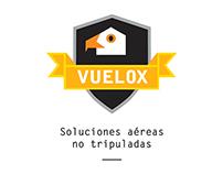 Vuelox