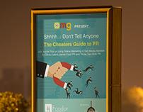 OMiG October 2014 Meetup