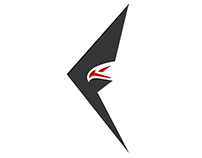 Falcon Jab CS:GO Competitive Clan Logo