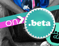 Beta - Youth Broadcast Channel - proposal