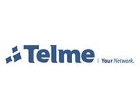 Telme Pte Ltd