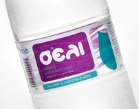 Seli Water