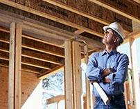 Property Inspection Service