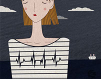 cardiowave
