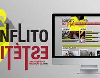 Conflito Estético- Cultural Association