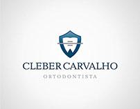 Cleber Carvalho Ortodontista