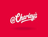 @Charley's
