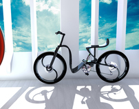 Bike Design