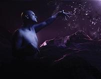 Zerogon (by Joshua Planz & John Matttiuzzi)