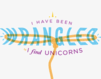 I Find Unicorns