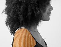 Autoportrait | Selfportrait