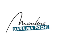 Ville de Moulins - Application Mobile