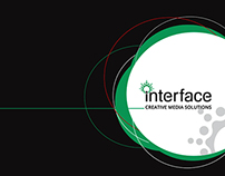 Interface Brochure