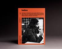 Lados Magazine No.30