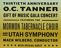 James Taylor Event Promotion