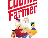 Cookie Farmer