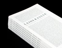 Kassák Book