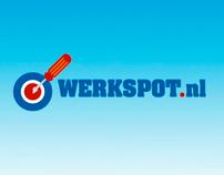 Werkspot.nl animatie