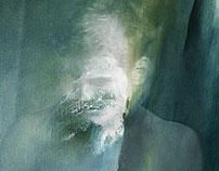 convey - 2013 - andré schmucki