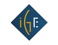 Instituto Galego de Estatística [Logo]