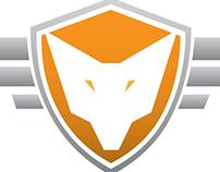 Core Force Logo