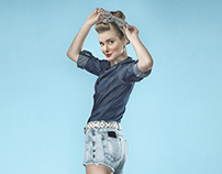 Youcom - Clássicos Jeans