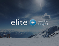 Elite Medicolegal