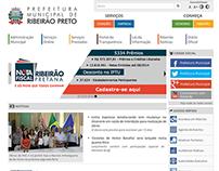 Prefeitura de Ribeirão Preto - Final