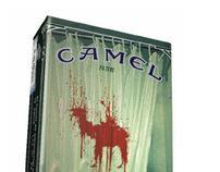 Camel Special Packs Editon