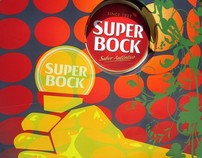 Super Bock, Guitar_ART