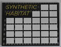 Synthetic Habitat