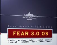FEAR 3.0 2003