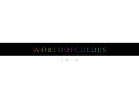 WORLDOFCOLORS