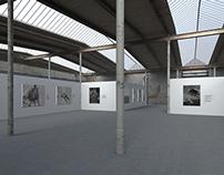 3dstellwerk.com / your exhibition
