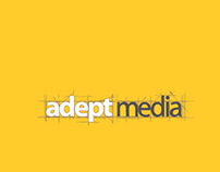Working At Adept Media