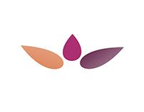 logo / JOGA SHAKTI
