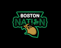 Boston Nation