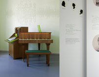 Schumann-Haus, Leipzig