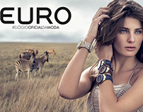 EURO_WATCHES_2014_02